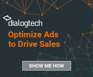 Display Ad